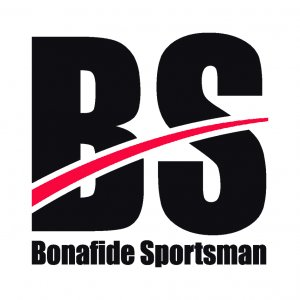 BONAFIDE SPORTSMAN Custom Shirts & Apparel